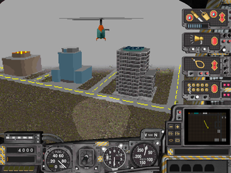 simcopter download
